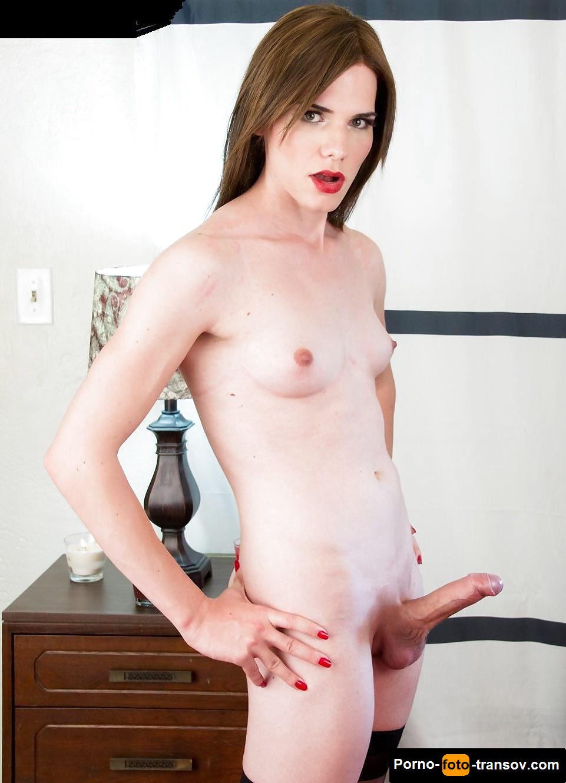 Порно с трансами в ванной жестко имеют большую