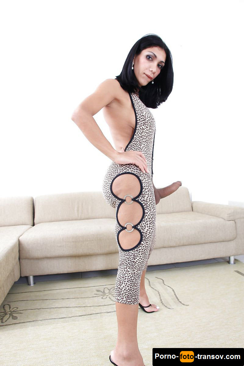 goloy-anfisoy-trans-s-vaginoy-porno-individualki-dnepropetrovsk-porno