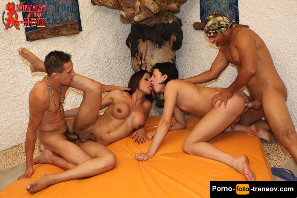 Порно голые девушки групповуха — photo 15
