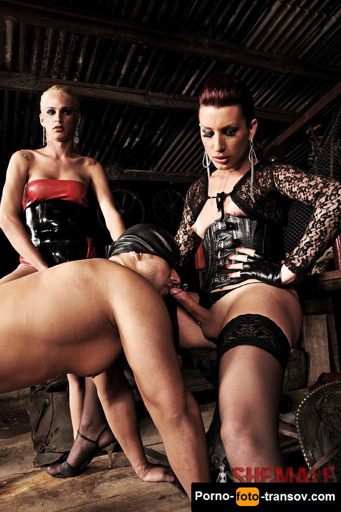 БДСМ-BDSM   Порно онлайн видео жанра bdsm и бондаж