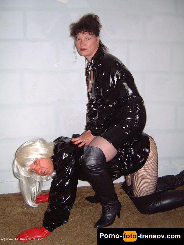 Женщины красивый пенис мокрый порно шабаши