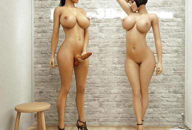 pornuha-saune-grudastiy-trans-trahaet-devku-parnyami